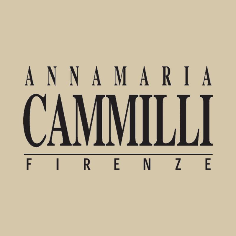 Logo_Camilli