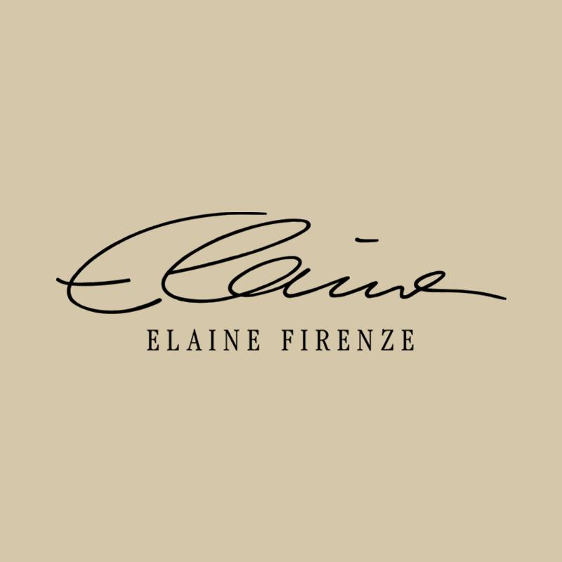 Logo_Firenze
