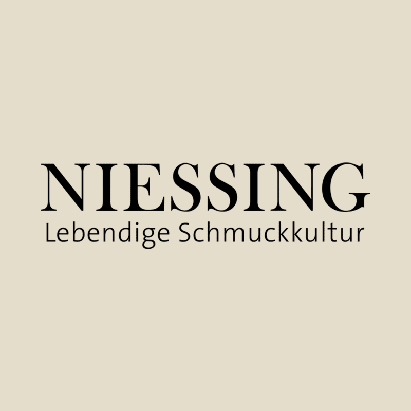 Logo_Nissing