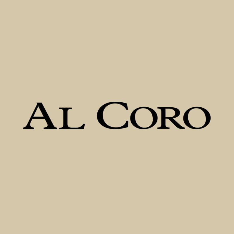 Logo_alCoro