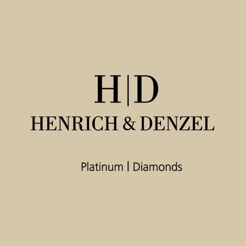 Logos_Denzel
