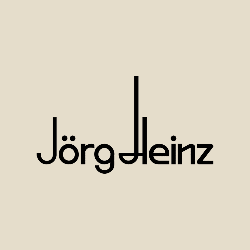 Logos_Jörg_Heinz