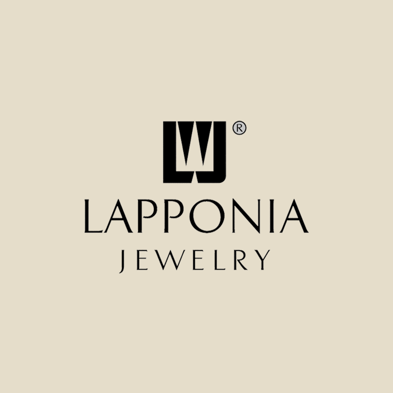 Logos_Lapponia