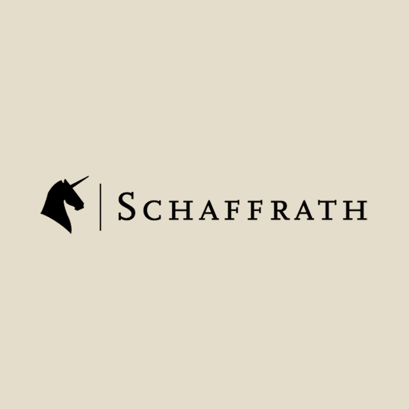 Logos_Schaffrath